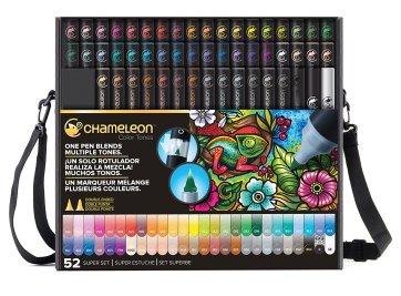 Chameleon color tones.jpg